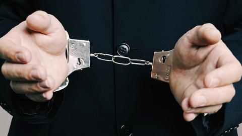 一男子为还赌债绑架情人并撕票 埋尸后还向其女勒索250万