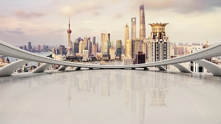 万物互联 智领未来 首届物联网感知与仪器国际研讨会在上海召开