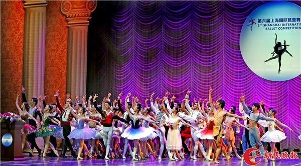 2018上海国际芭蕾舞比赛-郭新洋.jpg