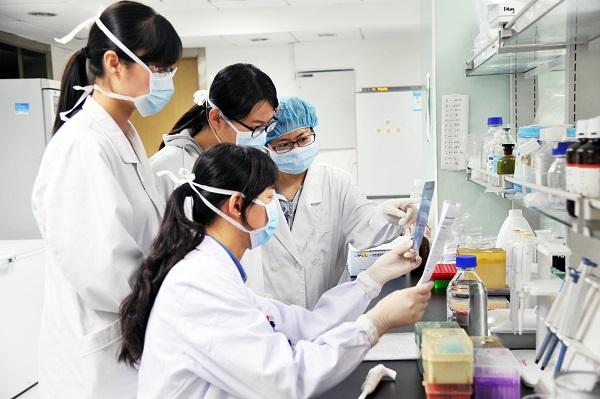 奉贤院区将成为高级妇产科医生的培训基地,打造优秀的医疗和科研队伍.jpg