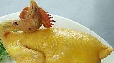 鸡尾巴鱼胆猪槽头肉千万别吃,毒素和寄生虫最多!