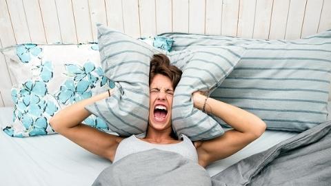 长乐路酒吧凌晨顾客耍酒疯 居民何时能睡安稳觉?