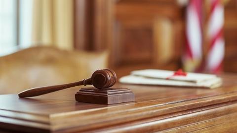证监会对6宗案件作出行政处罚,2家私募涉案