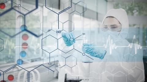 第三届未来科学家大奖揭晓 上海有机所研究员马大为获物质科学奖