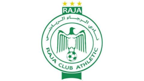 全球足球俱乐部50大最美队徽  总有一个故事让你动容