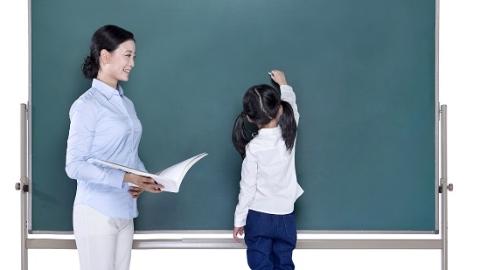 你可知上海有多少教师?上海市教委发布数据:教职工29.1万人