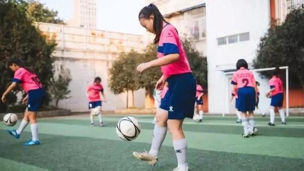 上海哪些小学体育兴趣化课改?哪些初中体育多样化课改?第二批试点名单在此