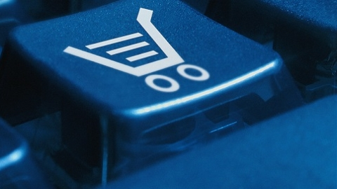 8月全国居民消费价格指数(CPI)同比上涨2.3%