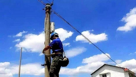 品质服务在身边 上海移动为用户提供高品质的通信服务