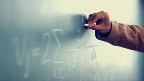 建立适应教育行业特点的薪酬制度 上海教师队伍建设改革实施意见公布