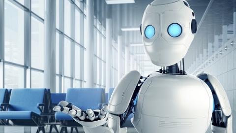 人工智能机器人,到底能有多厉害?