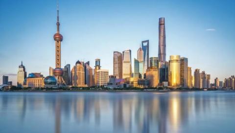 第二届上海文化企业十强十佳十人十大品牌活动入围名单出炉