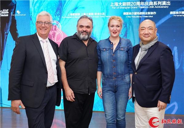 (从左至右)导演盖伊·蒙塔冯、荷兰人扮演者托德·托马斯、森塔扮演者卡特琳·阿黛尔和指挥许忠-郭新洋.jpg