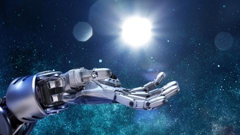 迎接2018世界人工智能大会 | 复旦交大两大分会场荟萃上海高校AI智慧