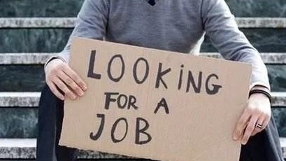 四海城事 | 韩国出现19年来最大失业潮