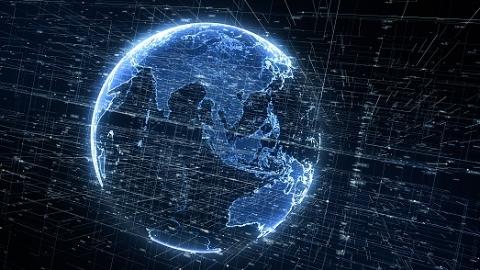 迎接2018世界人工智能大会|王延峰:人工智能助力实体经济数字化转型
