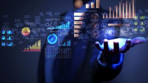 分析师观点|双指标选股规避市场风险