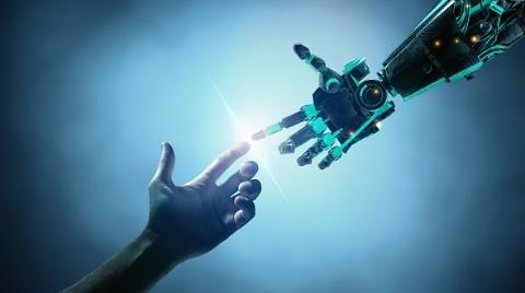 """迎接2018世界人工智能大会丨未来的AI精英,上海""""全速""""培育"""
