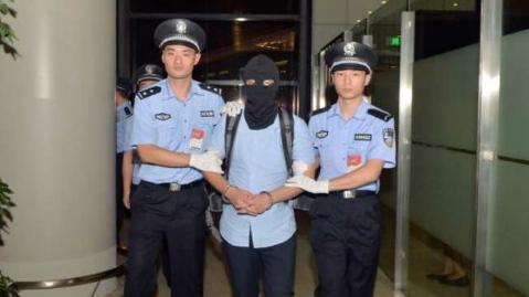 """""""多融财富""""平台实际控制人王某被抓捕归案     上海警方:坚持有逃必追,全力追赃挽损"""