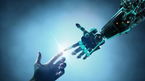 直击世界人工智能大会 | SAIL大奖揭晓 上海依图科技获创新奖