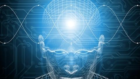 聚焦世界人工智能大会   AI走进课堂,学生都可个性化学习