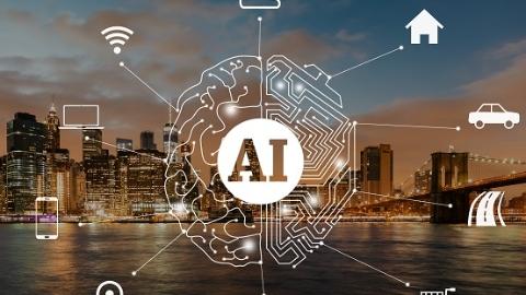 聚焦世界人工智能大会 | 上海发布政策聚焦AI人才、数据、资本