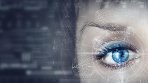 让企业睁开智能眼——第四范式低门槛计算机视觉平台亮相世界人工智能大会