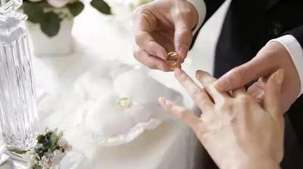 中秋国庆有结婚登记计划?这份提醒收好,别白跑啦