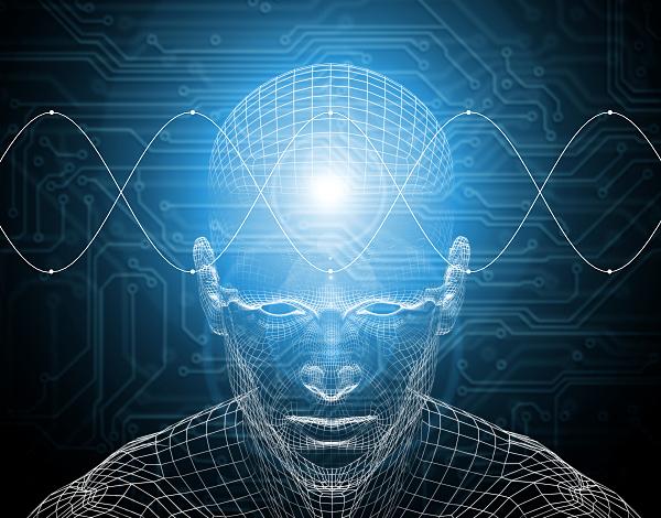 上海各界学习贯彻习主席给世界人工智能大会的贺信精神 为人工智能