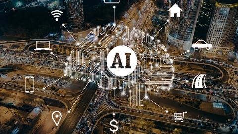 聚焦世界人工智能大会|亚马逊AWS宣布在沪建立人工智能研究院