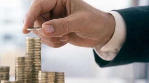 养老钱怎么投?五大环节决定资产配置效果