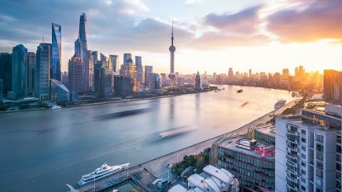 【新时代新作为新篇章】留住日均120万的来往客流 大虹桥要从交通枢纽转型商业中心