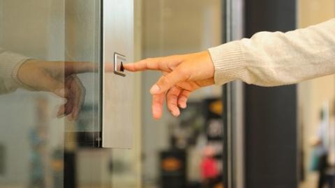 申城204幢房屋完成加装电梯计划立项 鼓励第三方组织积极参与