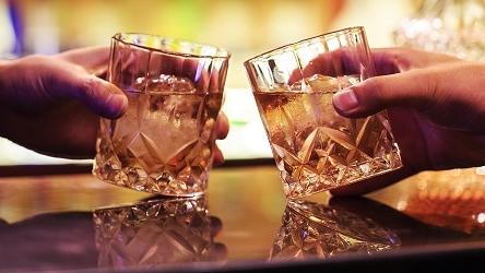 上海注册酒吧已达1600家  全国范围内率先为行业立规