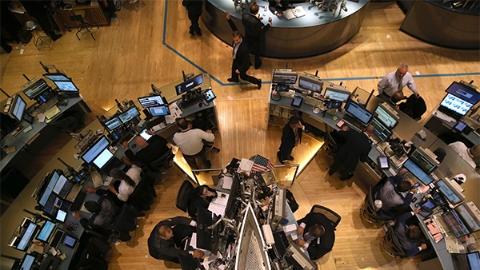 专家论坛 | 金融危机十周年:世界改变了多少?