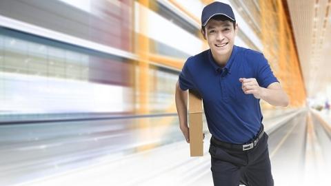 中国大陆中小型企业对全球业务保持乐观态度 数字经济正发挥大能量