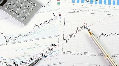 分析师观点|跟踪主力策略来选股