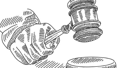证监会行政处罚4宗操纵市场案件,涉及宝鼎科技、中水渔业等公司