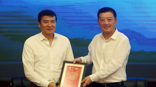 叶小纲揭晓今年上海国际艺术节开幕演出《创世秘符》,将用《天问》串起华夏文明起源