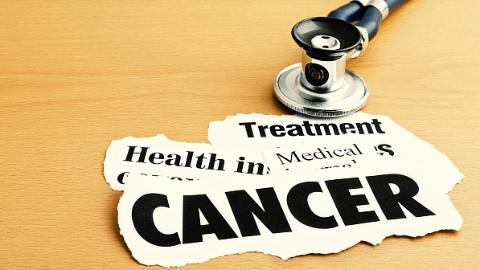 """世卫最新报告:患癌人数猛增  肺癌""""杀人""""最多"""