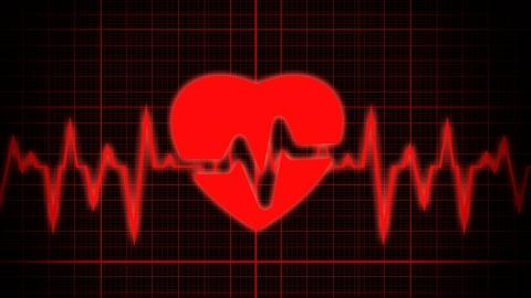 """心脏搭桥手术前沿技术:更小的切口,更久的""""心桥"""""""