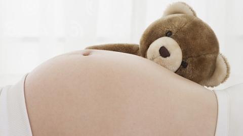 中国不孕症发生率超10% 连外国人都青睐的中医助孕疗法是……