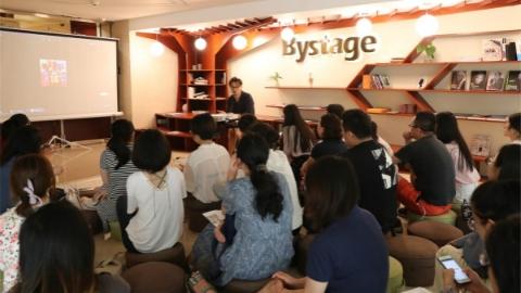 上汽·上海文化广场七周年:欲把剧场变广场 让观众待上一整天