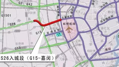 国庆长假高速路网总流量966万辆次!建议避开高峰时段与热门线路