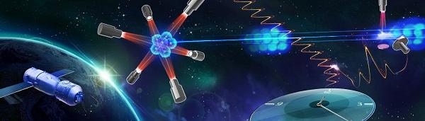 空间冷原子钟太空运行概览图.jpg
