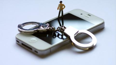 """闲置转卖慎交""""保证金"""" 可能是电信诈骗新套路"""