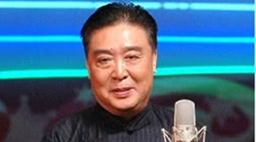 侯宝林关门弟子、著名表演艺术家师胜杰病逝 姜昆写诗悼念
