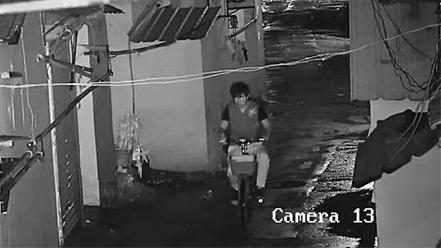 大胆小偷在熟睡的屋主面前盗走手机 只因被盗者都没做这件事……