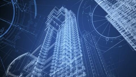 申城楼市有3个项目入市,成交同比增六成