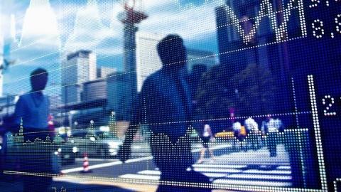 财经早班车 健全住房制度 国务院批复同意北京城市副中心控制性规划